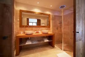 chambre privatif provence l amoureuse suite spa chambre avec privatif à puget