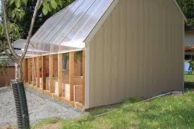 Passive Solar Greenhouse Plans Find House Plans Greenhouse Floor