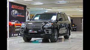 lexus 570 lx 2015 lexus lx570 sport 2 2015