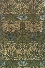 Rug Green 456 Best Craftsman Rugs U0026 Curtains Images On Pinterest Craftsman