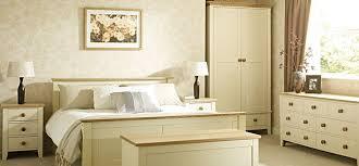 Design Ideas For Free Standing Wardrobes Bedroom Wardrobes Freestanding Glif Org
