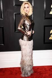 Grammy Red Carpet 2014 Best by Grammys 2017 Best Dressed Stars Storm Music U0027s Biggest Night