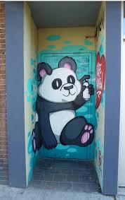 Spray Paint Artist - occasional toronto spray paint artist