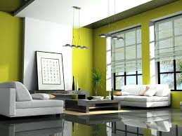 Home Interior Paint Colors Photos Interior House Paint Colors Sillyroger