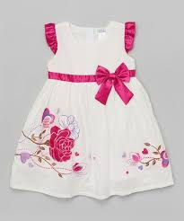 246 best baby dresses images on dresses clothes