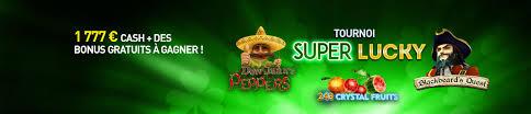 jeux de cuisine en ligne gratuit avec inscription casino en ligne jeux de casino casino777
