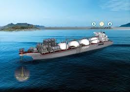 bureau veritas brasil bureau veritas approves modec s fsrwp vessel concept offshore