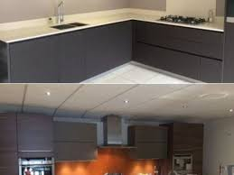 Designer Fitted Kitchens by Ex Display Designer Kitchens For Sale Designer Kitchens Uk Kitchen