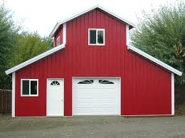 pole barn 30x40 2 bedroom house floor plans garage shop building