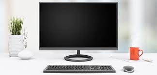 darty ordinateur de bureau 100 darty ordinateur bureau 100 images darty ordinateur de bureau
