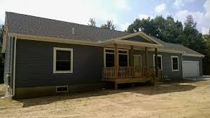 modular manufactured u0026 prefab homes michigan