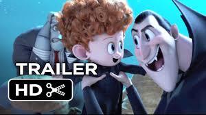 hotel transylvania 2 teaser trailer 1 2015 adam sandler