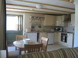 higher rosevine farm holiday cottages on the roseland cornwall