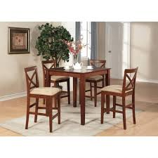 Kitchen Pub Tables And Chairs - kitchen marvelous bar dining table barista table kitchen bistro