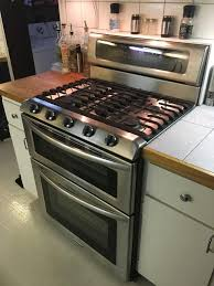 Kitchenaid Gas Cooktop Accessories 30