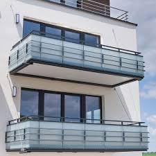 freitragende balkone kendalljenner fan club balkone