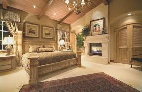 fireplace idea stunning bedroom fireplace ideas photos home decorating ideas