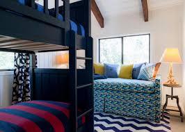 Fun Nautical Bedroom Decor Ideas 10 Ways Create A Fun Nautical Inspired Bunk Room