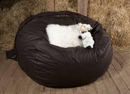 Lovesac Pillow Bonus Coupon U2013 10 Off Everything At Lovesac Com