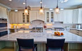 large kitchen islands with seating and storage 35 large kitchen islands with seating pictures designing idea within