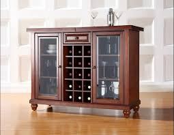 Compact Bar Cabinet Indulging Decor Together With Small Liquor Cabinet Ideas Small