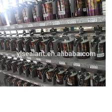 wholesale car paints mixing online buy best car paints mixing