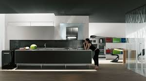 ideas for modern kitchens elegant ultra modern kitchen designs 75 with additional tiny home