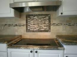 subway tiles backsplash ideas kitchen black and white tile kitchen subway backsplash pictures wall