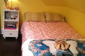 Cot Bumper Sets Bedding Set Mesmerize Modern Cot Bedding Sets Attractive