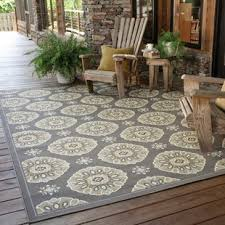 Grey Outdoor Rugs Outdoor Rugs Joss