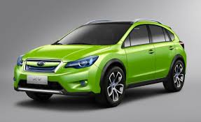 suv subaru xv compact suv in q1 2015 car talk crap sing song