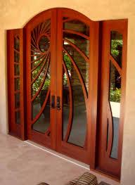 Wooden Door Design For Home Door Designer U0026 Top 25 Best Wood Front Doors Ideas On Pinterest