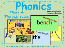 initial sound match cards by clevermonkey teaching resources tes