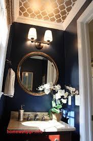67 Cool Blue Bathroom Design Ideas Digsdigs by Bathroom Ideas Navy Blue Fresh 67 Cool Blue Bathroom Design Ideas