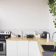 interior designs for kitchens 20 best free interior pictures on unsplash
