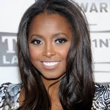 Keshia Knight Pulliam Actress Television Actress Biography Com