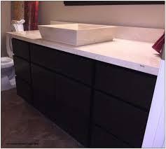 uni tile marble inc hayward