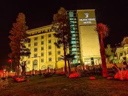best price on olive tree hotel amman in amman reviews