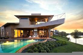 beautiful modern homes interior beautiful modern homes