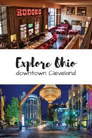 best 25 cleveland restaurants ideas only on pinterest cleveland