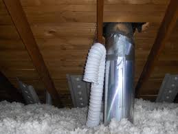 vent bathroom fan through roof bathroom fan ducting mold over bath vent fan exit c daniel