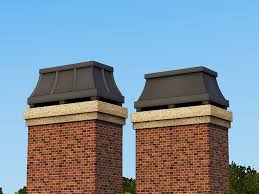 8 best chimney cap images on pinterest cap king design and