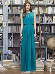 teal bridesmaid dresses teal bridesmaid dresses 15 of our favourite styles hitched co uk