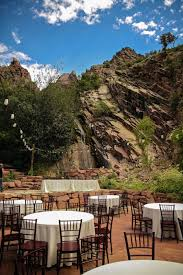 wedding venues in utah a splendid salt lake city celebration