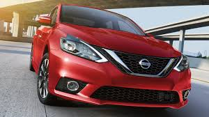 nissan red 2018 nissan sentra key features nissan usa
