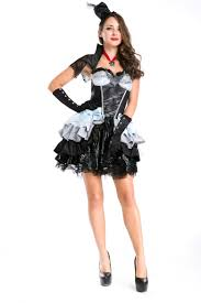 Womens Spider Halloween Costume Compare Prices Women Spider Costume Shopping Buy