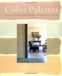 home depot interiors paint colors home depot on color palettes atmospheric