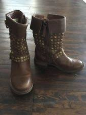 womens leather motorcycle boots australia ugg australia leather biker boots for ebay