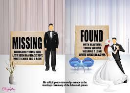 wedding invitation ecards ecards for wedding invitations sunshinebizsolutions