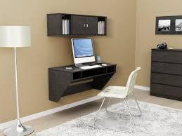 adjustable laptop desk stand u2014 interior exterior homie attaching